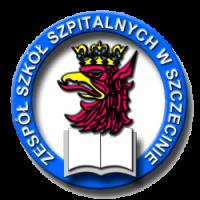 Zespół Szkół Szpitalnych w Szczecinie